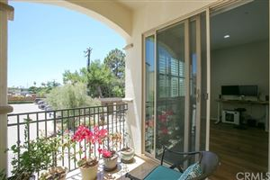 Tiny photo for 2247 W Anacasa Way, Anaheim, CA 92804 (MLS # PW19177777)