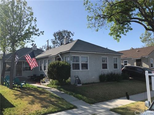 Photo of 2361 2363 Termino Avenue, Long Beach, CA 90815 (MLS # PW21075777)