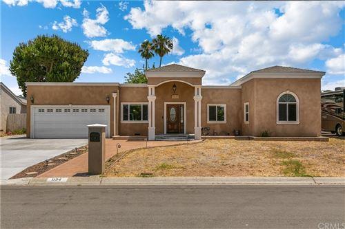Photo of 1134 N Liberty Lane, Anaheim, CA 92805 (MLS # PW21164777)