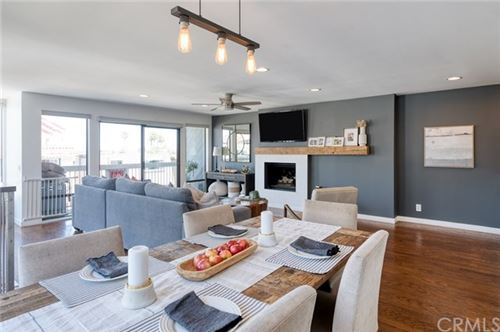 Photo of 748 Manhattan Beach Boulevard #B, Manhattan Beach, CA 90266 (MLS # SB20129777)