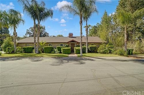 Photo of 15650 Superior Street, North Hills, CA 91343 (MLS # SR21081777)