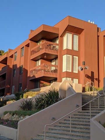 Photo of 350 Paseo De Playa #211, Ventura, CA 93001 (MLS # V1-2777)