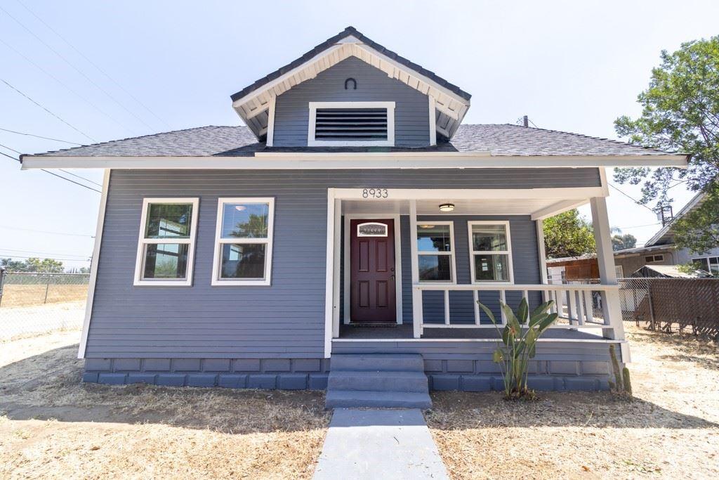 8933 Belmont Avenue, Rancho Cucamonga, CA 91730 - MLS#: EV21113777