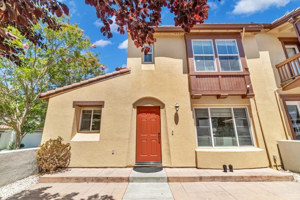 4238 Lautrec Drive, San Jose, CA 95135 - MLS#: ML81856777