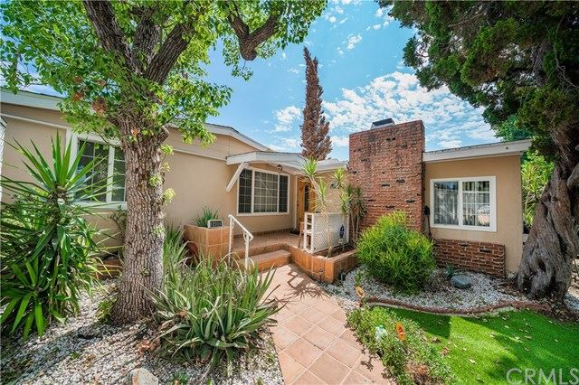 8400 Matilija Avenue, Panorama City, CA 91402 - MLS#: RS20196777
