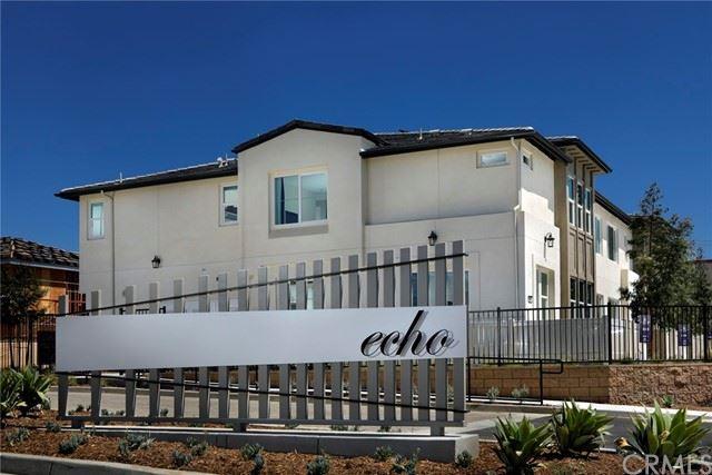 18 Harmony Drive, South El Monte, CA 91733 - MLS#: WS21144777
