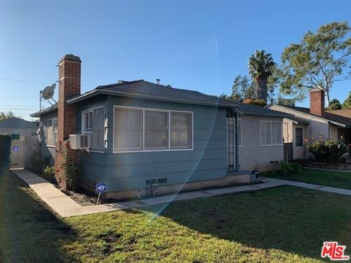 Photo of 2929 WESTWOOD, Los Angeles, CA 90064 (MLS # 19535778)