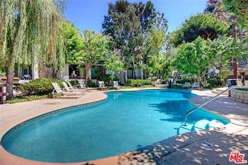 Photo of 8707 FALMOUTH Avenue #213, Playa del Rey, CA 90293 (MLS # 20565778)