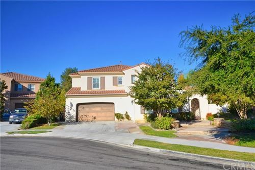 Tiny photo for 917 N Newhall Terrace, Brea, CA 92821 (MLS # AR19261778)