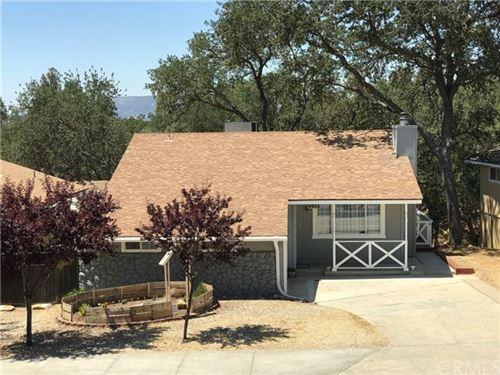 Photo of 5013 Bluebird Lane, Paso Robles, CA 93446 (MLS # NS20153778)