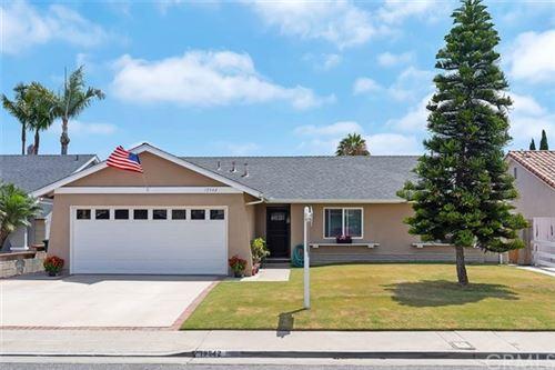 Photo of 19542 Brookline Circle, Huntington Beach, CA 92646 (MLS # OC20140778)