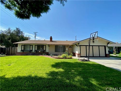 Photo of 713 S Barnett Street, Anaheim, CA 92805 (MLS # PW20220778)