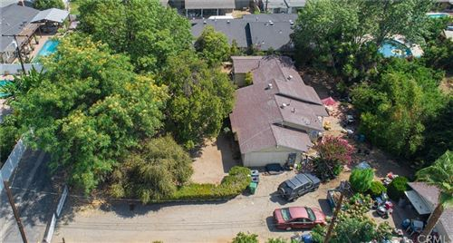 Photo of 1041 N Hensel Drive, La Habra, CA 90631 (MLS # PW21168778)