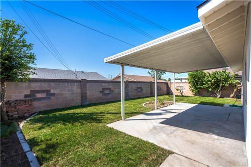 Tiny photo for 6410 Pheasant Drive, Buena Park, CA 90620 (MLS # PW21202778)