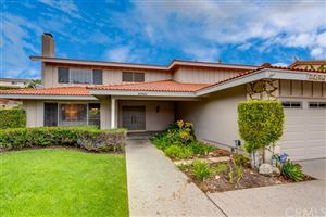 Photo of 30745 Via La Cresta, Rancho Palos Verdes, CA 90275 (MLS # SB19167778)