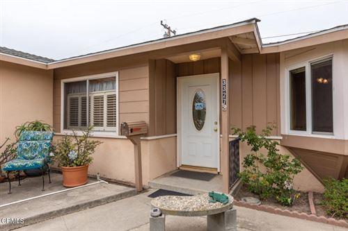 Photo of 3327 S E Street, Oxnard, CA 93033 (MLS # V1-5778)