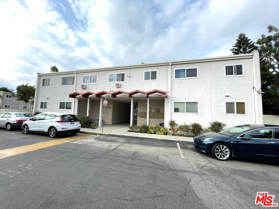 7141 Coldwater Canyon Avenue #5, North Hollywood, CA 91605 - MLS#: 21789778
