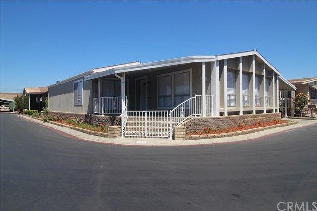 1919 W Coronet Avenue #165, Anaheim, CA 92801 - MLS#: CV20083778