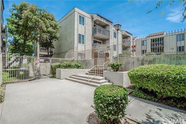 1630 Neil Armstrong Street #217, Montebello, CA 90640 - MLS#: CV20126778