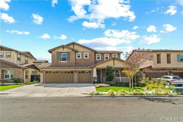 474 Citrus Union Street, Upland, CA 91784 - MLS#: CV21058778