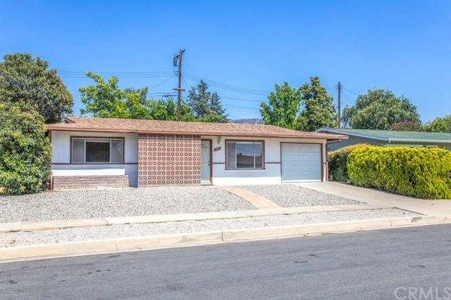 11629 Madison Street, Yucaipa, CA 92399 - MLS#: EV20085778