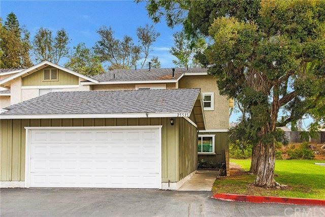 25535 Polaris Lane #109, Lake Forest, CA 92630 - MLS#: OC20189778
