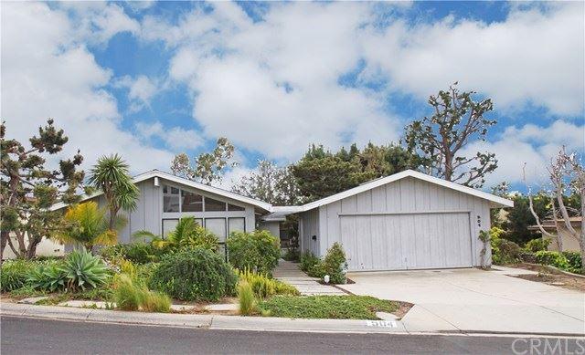 504 Seaward Road, Corona del Mar, CA 92625 - MLS#: OC21061778