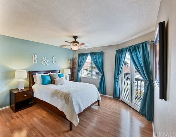 23 Via Lavendera, Rancho Santa Margarita, CA 92688 - MLS#: OC21082778
