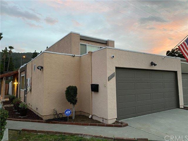 13006 Via Del Sol Avenue, Whittier, CA 90601 - MLS#: PW21031778