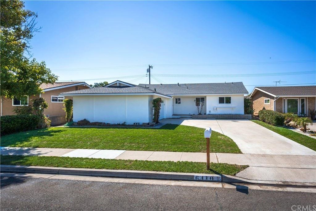 Photo for 6410 Pheasant Drive, Buena Park, CA 90620 (MLS # PW21202778)