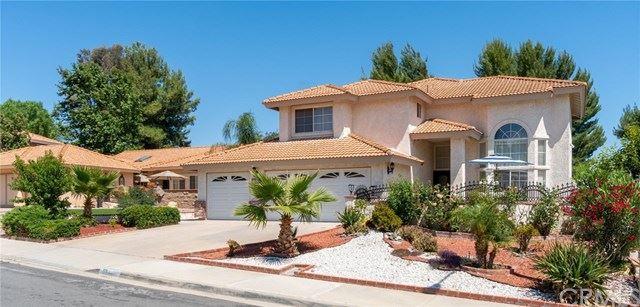 39770 Notting Hill Road, Murrieta, CA 92563 - MLS#: SW20125778