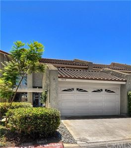 Photo of 18610 Vallarta Drive, Huntington Beach, CA 92646 (MLS # OC19191779)