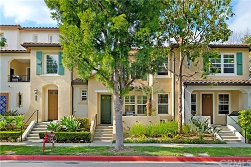 Photo of 235 Dewdrop, Irvine, CA 92603 (MLS # OC21027779)