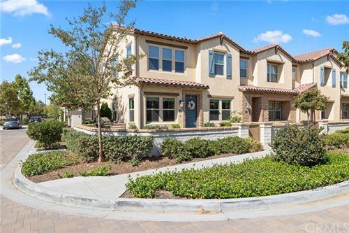 Photo of 461 Estrella Lane, Brea, CA 92823 (MLS # PW20215779)