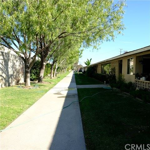 Photo of 1541 Northwood Road #273j  M11, Seal Beach, CA 90740 (MLS # PW21014779)