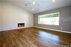 Tiny photo for 11280 Maple Street, Los Alamitos, CA 90720 (MLS # RS19185779)