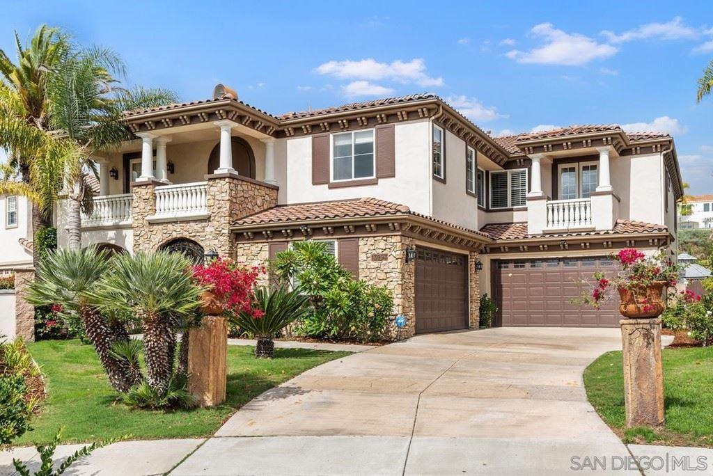 13993 Crystal Grove Court, San Diego, CA 92130 - MLS#: 210028779