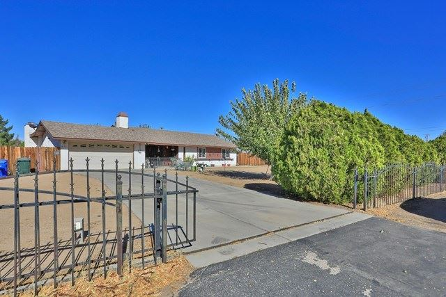 11194 Caribou Avenue, Apple Valley, CA 92308 - #: 528779