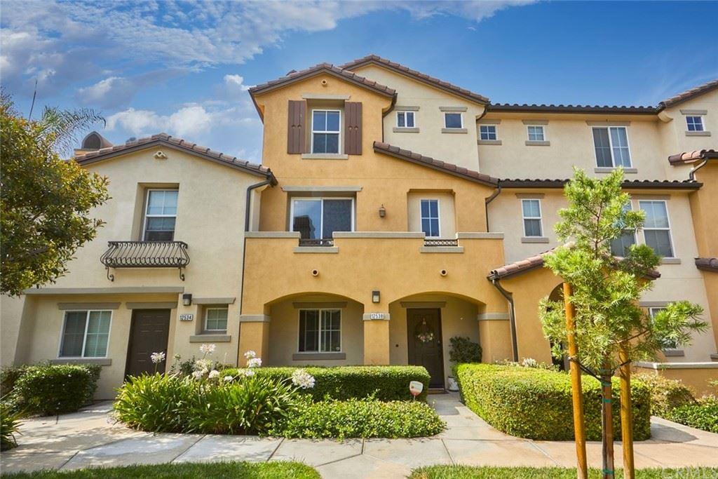 12538 Tavira Lane, Eastvale, CA 91752 - MLS#: CV21162779