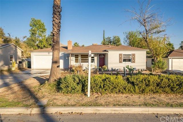 3435 Mountain Avenue, San Bernardino, CA 92404 - MLS#: EV20222779