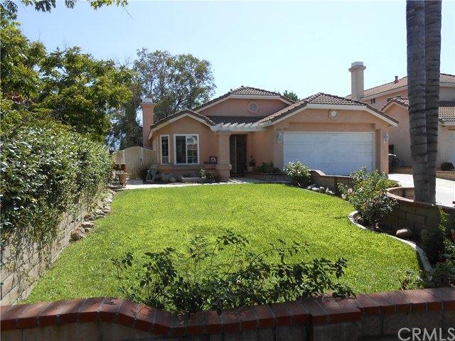 500 Wheeler Circle, Corona, CA 92879 - MLS#: IG20158779
