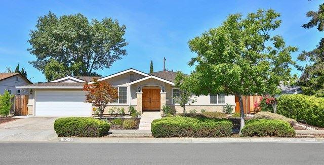 10349 Denison Avenue, Cupertino, CA 95014 - #: ML81798779