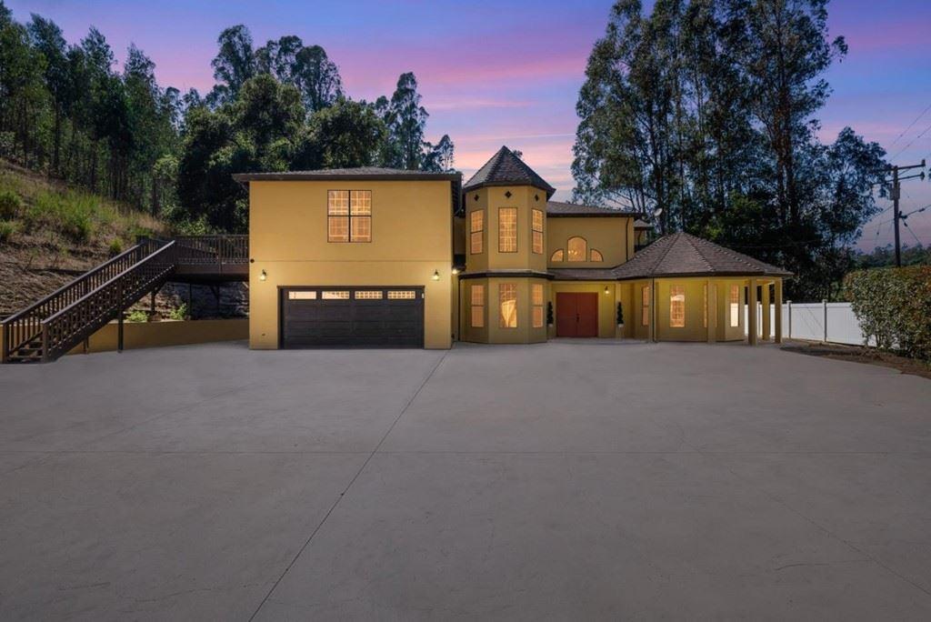 1070 Marlin Lane, Watsonville, CA 95076 - MLS#: ML81850779