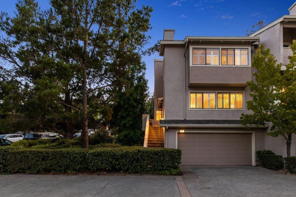 5 Tollridge Court, San Mateo, CA 94402 - #: ML81853779