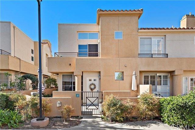 10 Westerly, Aliso Viejo, CA 92656 - MLS#: OC21037779