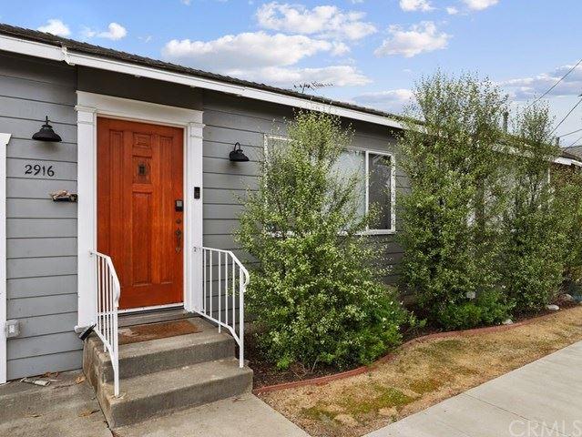 2916 E Colorado Street, Long Beach, CA 90814 - MLS#: PW20077779