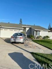 Photo of 609 S Dennis Street, Santa Ana, CA 92704 (MLS # PW21232779)
