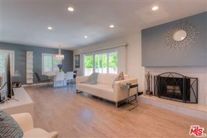 Photo of 20363 ACRE Street, Winnetka, CA 91306 (MLS # 19489780)