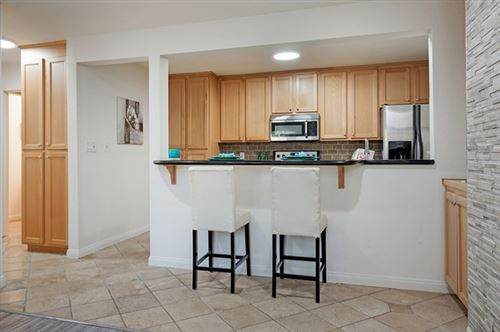 Photo of 9860 Dale Ave #C10, Spring Valley, CA 91977 (MLS # 200045780)