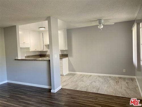 Photo of 13040 Dronfield Avenue #15, Sylmar, CA 91342 (MLS # 21689780)